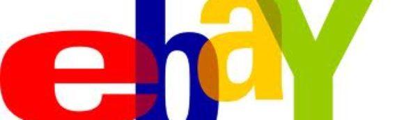 Unser Ebay Shop