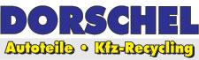 logo_autoteile_dorschel