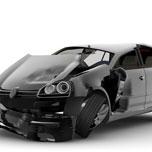UnfallwagenAnkauf